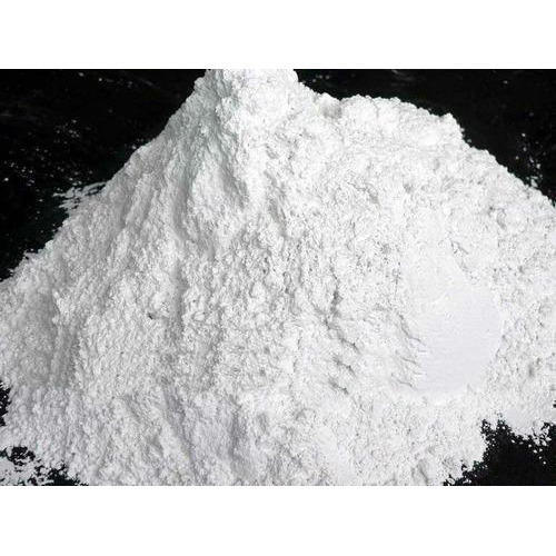 White China Clay Manufacturers In Patiala